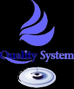 LOGO-QUALITY-SYSTEM-OKp